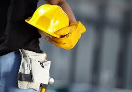 Basement Waterproofing Harrisburg Pa Construction And Contractors