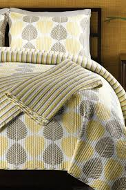 Yellow And Gray Bedroom Ideas 46 Best Quilts Images On Pinterest Yellow Quilts Gray Yellow