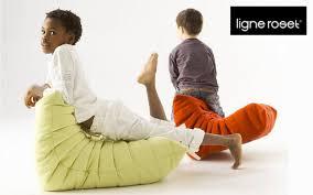 pouf chambre enfant pouf enfant sièges enfant decofinder