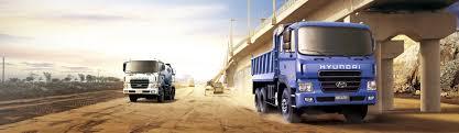 dump truck hd170 1000 dump truck highlights heavy duty truck hyundai