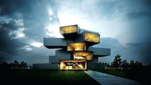 modern architectural design architectural designs ultra modern architectural designs
