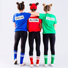 Halloween Costume Tween Girls 25 Friend Halloween Costumes Ideas Friend