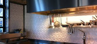 Kitchen Wall Tile Designs 25 Spectacular 3d Wall Tile Designs To Boost Depth And Texture