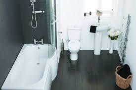 100 right hand shower bath walk in shower or bathtub right hand shower bath frontline xclusive 170mm right hand shower bath suite trasbs17r