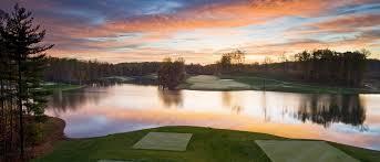 Maryland lakes images Lake presidential golf club in upper marlboro maryland jpg