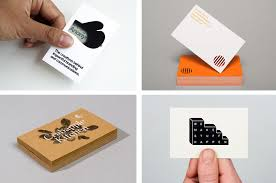 best cards the best business card designs no 5 bp o