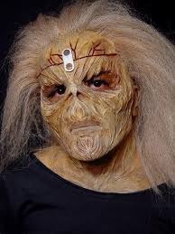 theater makeup school 345 best fx images on makeup dressing rooms and monsters
