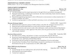 exle of college resume financial aid counselor resume exle college cover letter advisor