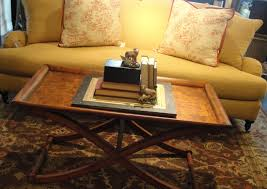 decorating ideas for coffee table interior design for home