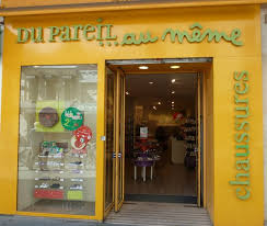 clothing stores the best children s clothing stores in