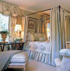 country style bedroom decorating ideas country style bedroom curtains decorating ideas for kids bedrooms