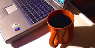 Online Resume Posting by Posting Resume To Indeed U2013 Gt Hiring Solutions Job Blog