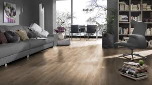 Laminate Flooring Cutters Laminate Flexi Cutter Oak D2450