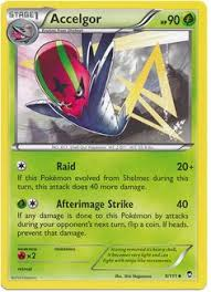 metagross pokemon target black friday pokemon trading card game heroic ex power up new xy autumn release