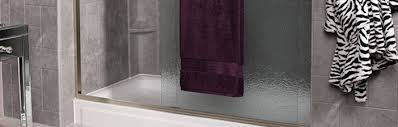 Shower Doors Maryland Shower Doors Rebath Of Eastern Maryland