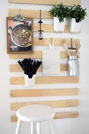 holzregal küche wohndesign 2017 herrlich fabelhafte dekoration beste holzregal