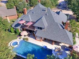 3 Bedroom Houses For Rent In Edmond Ok At Oak Tree Edmond Real Estate Edmond Ok Homes For Sale Zillow