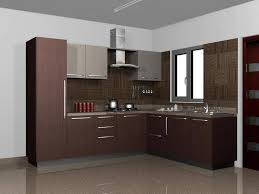 cheap cabinets near me the kitchen luxury kitchen custom bathroom cabinets discount