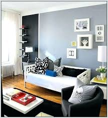 colors to paint a small bedroom best color for small bedroom homesbycarranza com