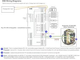 how to wire a ceiling fan with two switches diagrams images