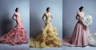 wedding dress rental jakarta 10 recommended wedding boutiques in jakarta indoindians