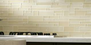 Glass Tile Installation Installation Faqs About Glass Tile