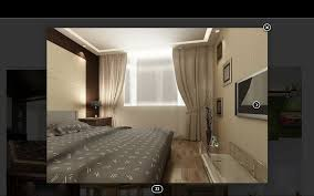 room planner chief architect for mac bedroom large and beautiful