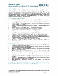 Sample Resume Objectives For Hair Stylists by Curriculum Vitae Peak Vista Health Special Skills And