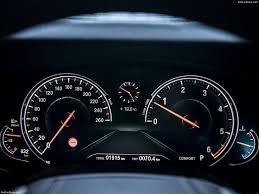 bmw speedometer bmw 5 series 2017 speedometer cars gallery