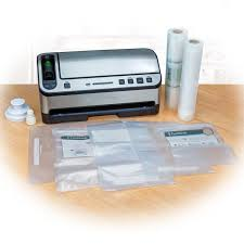 Best Vaccum Sealer 19 Best Foodsaver Vacuum Sealers Images On Pinterest Vacuum