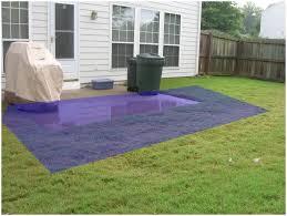 backyards gorgeous backyard drains backyard design simple