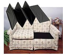 Amazon Com Sofas by Amazon Com Sagging Sofa Cushion Support Seat Saver Home U0026 Kitchen