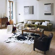 Living Room Furniture Designs Living Room Decorations Bedroom Marvellous Vintage Living Room