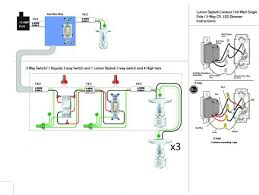 leviton wiring diagram 3 way switch light in wiring diagram wedclix