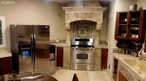 limestone backsplash kitchen ivory backsplash tile travertine tile grey carrara marble backsplash