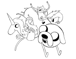printable coloring pages cartoon network characters mabelmakes