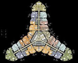 raffles hotel floor plan armani hotel floor plan burj khalifa dubai