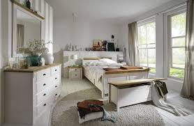 schlafzimmer in weiãÿ landhaus schlafzimmer weiß 100 images emejing schlafzimmer