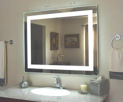 Bathroom Mirror Size Trifold Bathroom Mirrors Large Size Of Fold Wall Mirror Vanity