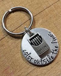 inspirational keychains adventure keychain adventure gift find your adventure going