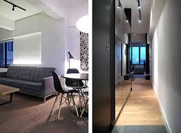 loft houses apartment dark grey modern ideas in cool loftrtment furniture
