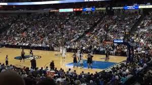 san antonio spurs dallas mavericks april 10 2014 american