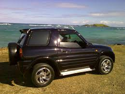 100 reviews 1996 rav4 specs on margojoyo com