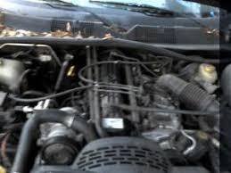 96 jeep laredo 93 94 95 96 jeep grand temperature manual