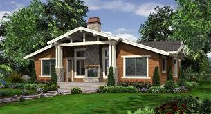house plans with great outdoor living spaces dfd house plans
