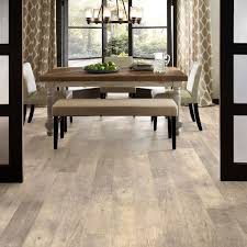Best Mannington Dining Rooms Images On Pinterest Mannington - Dining room tile