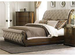 signature bedroom furniture american signature bedroom furniture home design plan