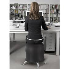 safco zenergy ball chair atwork office furniture