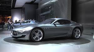 maserati price interior 2018 maserati alfieri redesign and price car 2018 car 2018