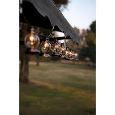 Camping Patio Lights by Copper Lantern Lights Direcsource Ltd 69033 Patio Lights
